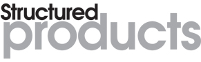 Download the Structured Products iPad app