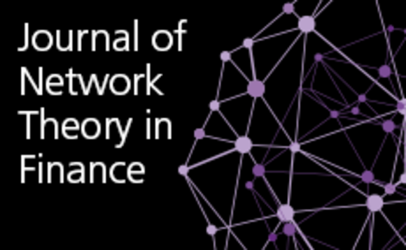 Risultati immagini per journal of finance in network theory
