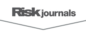 Subscribe to Risk Journals