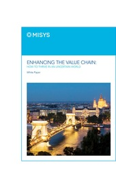 enhancing-the-value-chain