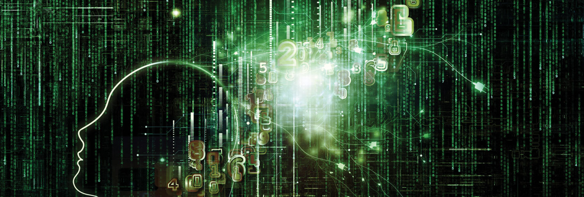 Quants turn to machine learning to model market impact