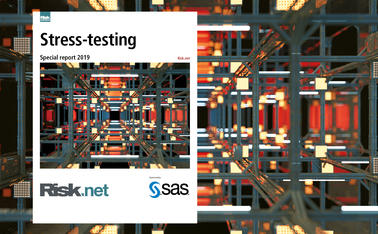 Stress-testing – Special report 2019