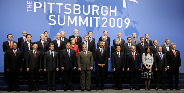 G20 Pittsburgh summit_Wikicommons_www.kremlin.ru-crop.jpg