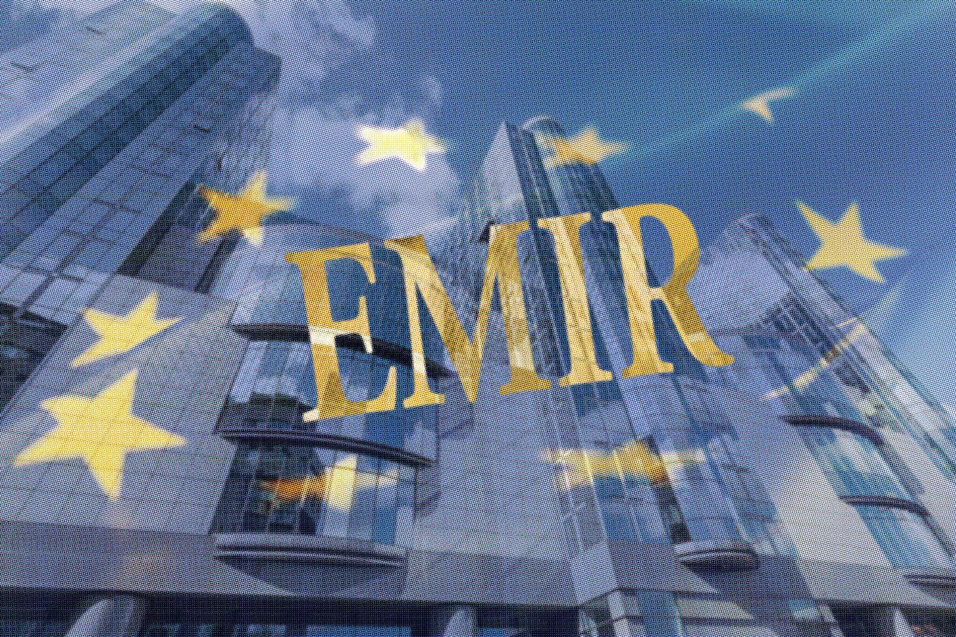 EMIR and EU law
