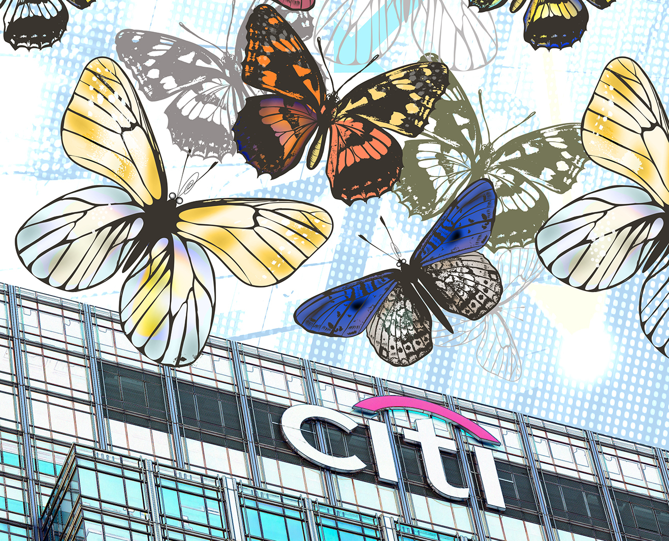 Risk-0519-lead-illo-citi-butterflies
