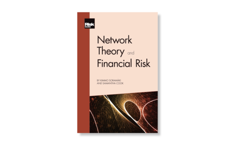game theory and financial market regulation The federal reserve bank of new york works to promote sound and well-functioning financial systems and markets game theory, we regulation repo.