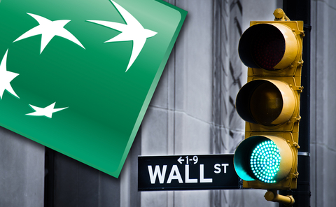 Proprietary trading news and analysis articles - Risk net