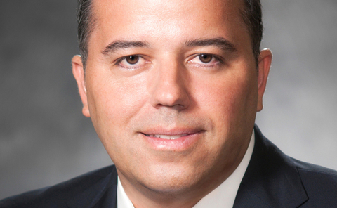 Baml hires fx options head from goldman sachs