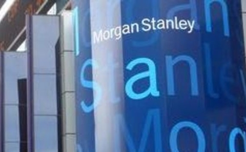 Morgan Stanley news and analysis articles - Risk net - page 5