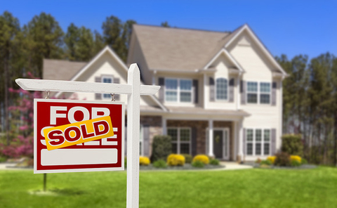Residential mortgage-backed securities (RMBS) news and analysis