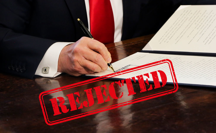 Executive order image