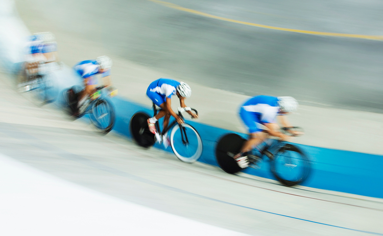 bike-track_race_Getty-web