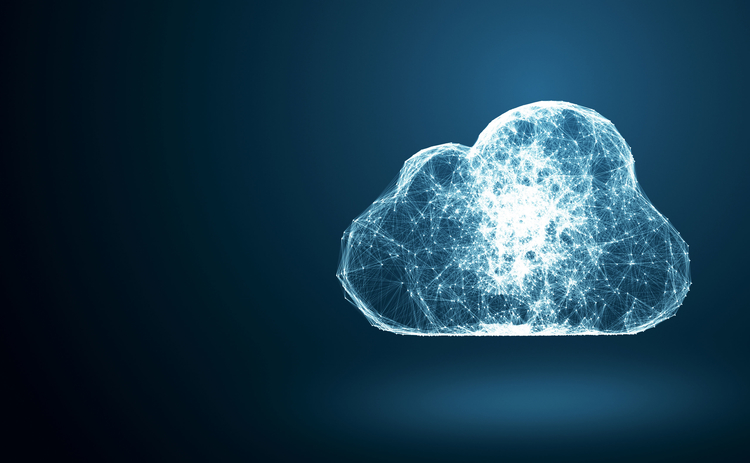 OpenLink cloud offering