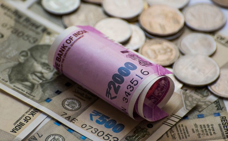 Photo of rupees