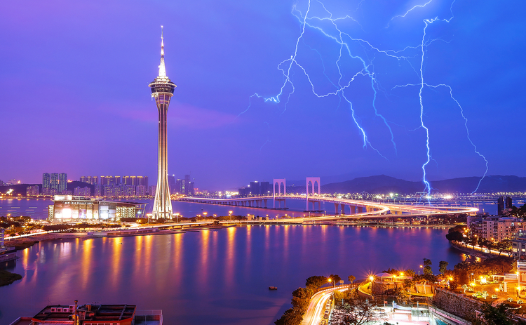 Macau-Tower_China_storm_Getty-web.jpg