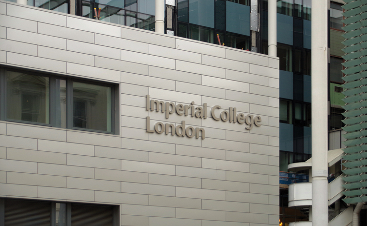 london technology college