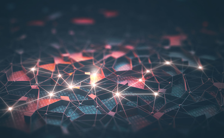 Neural network learns 'universal model' for stock-price