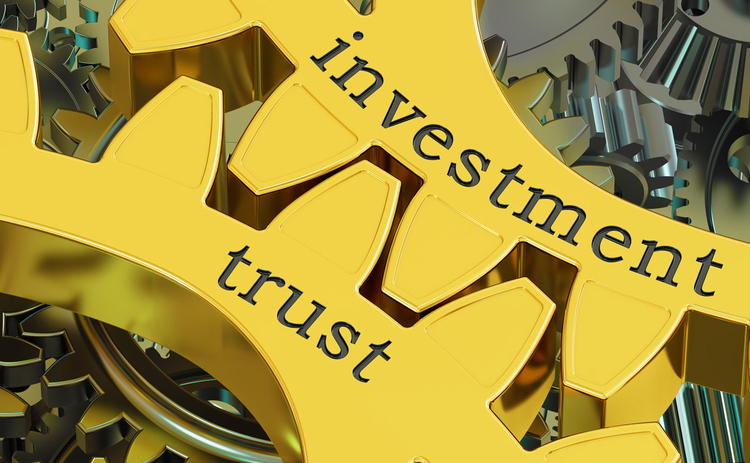Investment and trust