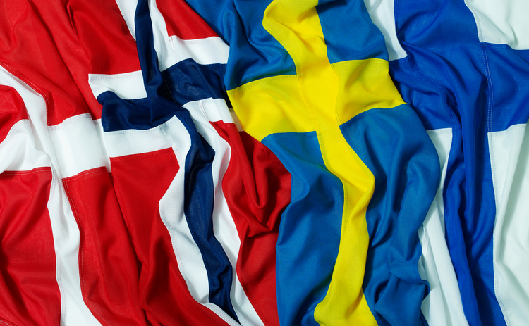 nordic-flags_Getty-web.jpg