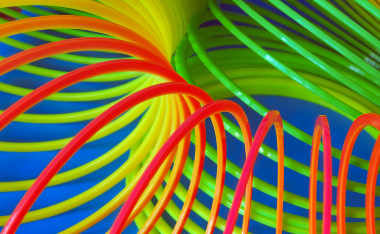 slinky-toy_flexible_Getty-web.jpg
