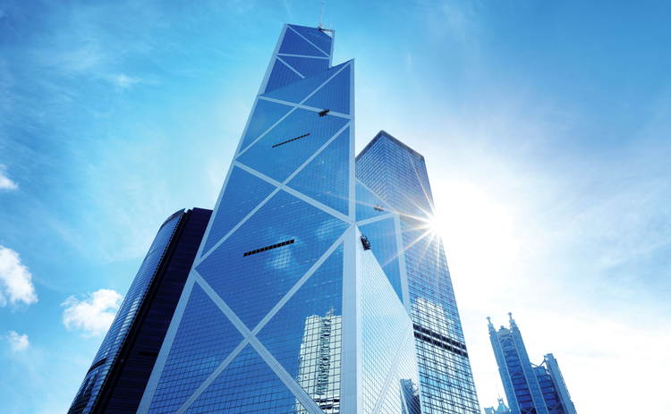 Image result for bank of china