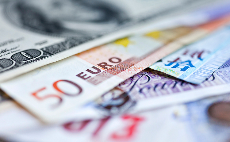 euro-notes-currency