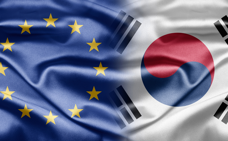 EU-South-Korea-equivalence