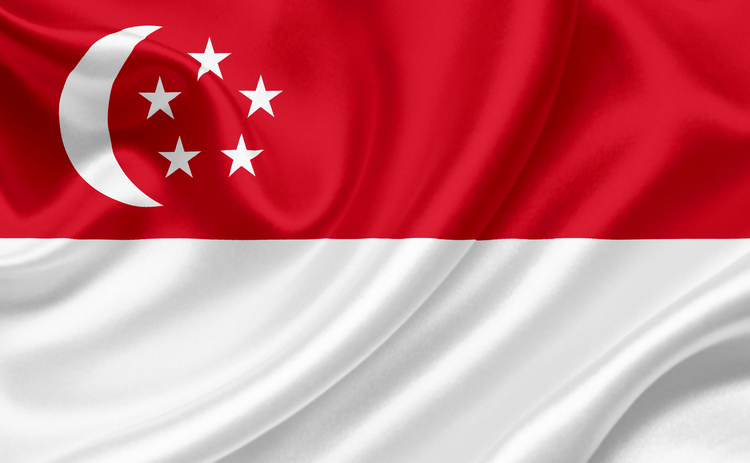 singapore flag - Getty.jpg