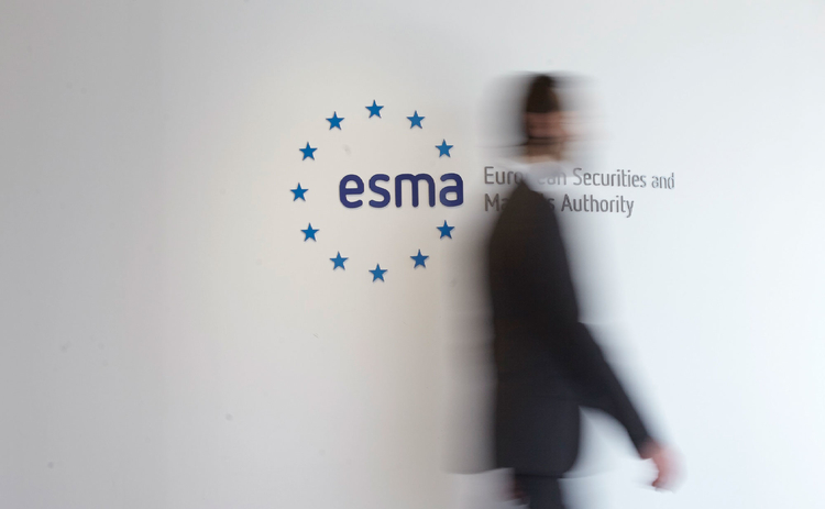 Esma-offices-man.jpg