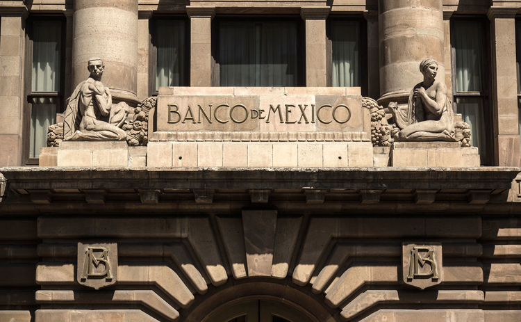 Op risk data: Mexico bank hack fuels global payment network fears