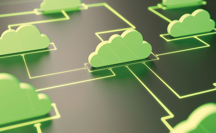GRC and the cloud – Embracing new technologies requires changes in behaviour