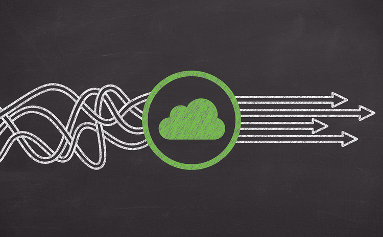 Cloud risk management requires a shift to the continuous compliance mindset