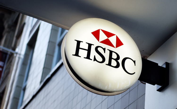 HSBC hires new head of model validation