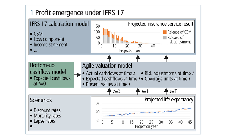 IFRS171018Moody's_Fig1