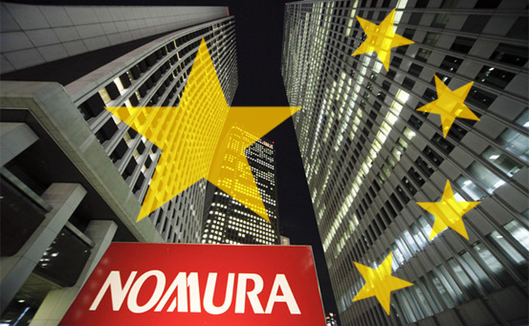 Nomura-eyes-China-equity-derivatives
