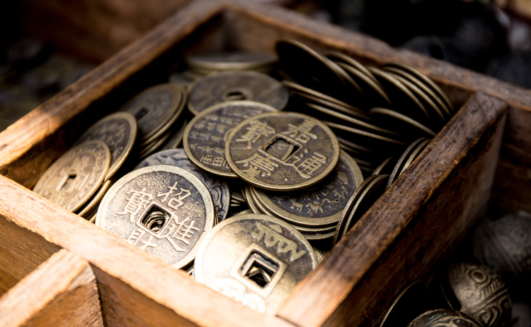 chinese coins in box - getty - web.jpg