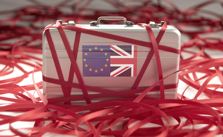 Red-tape-Brexit