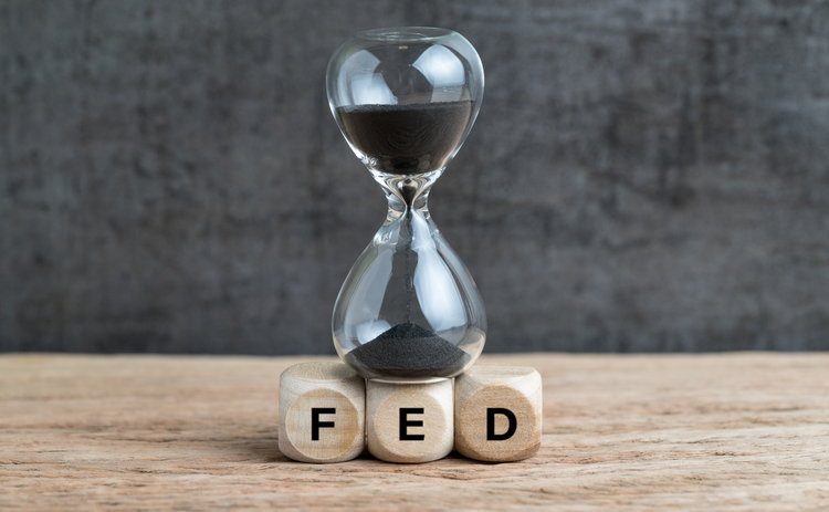 Fed - time - hourglass - Getty - web.jpg