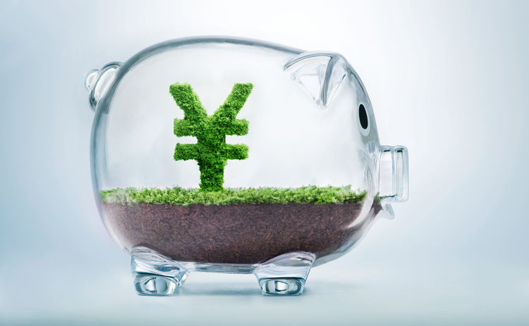 yen savings - Getty - web.jpg