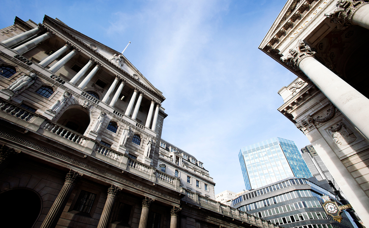 Bank-of-England-drops-Libor-for-hedging-forex-reserves