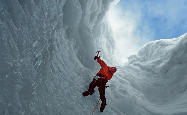 ice climber - Getty - web.jpg
