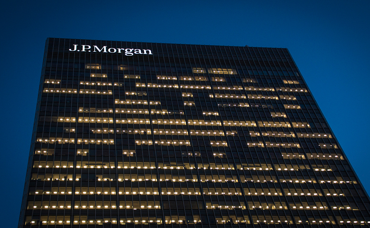 JP-Morgan-in-Canary-Wharf