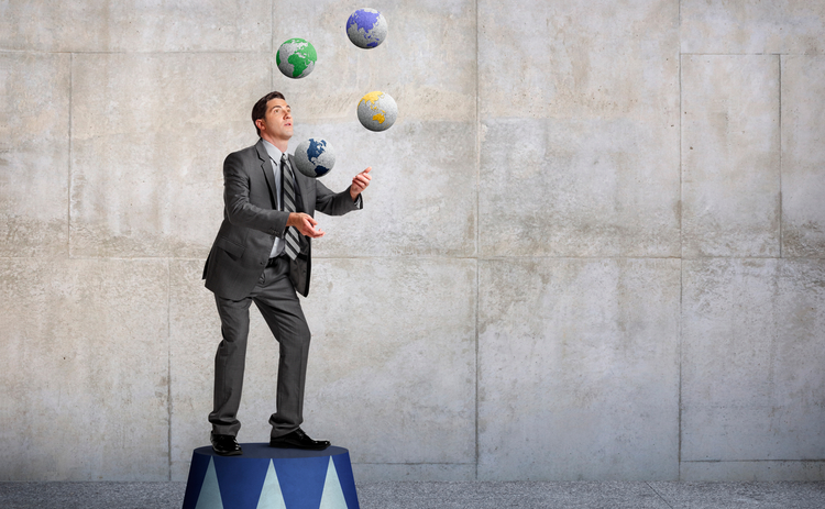 businessman juggling - Getty.jpg