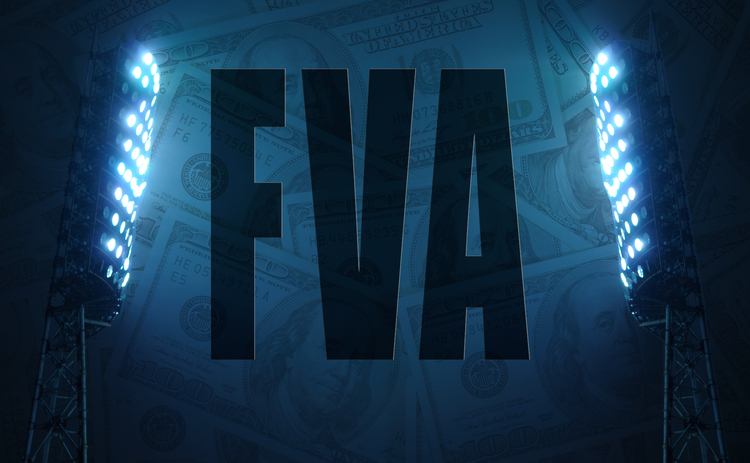 Spotlight-on-FVA