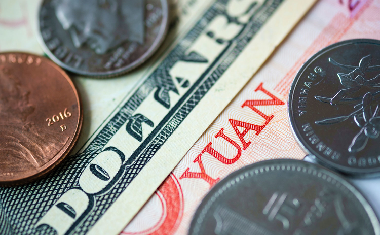 USD-CNY-cross-currency-SOFR-swap-debuts