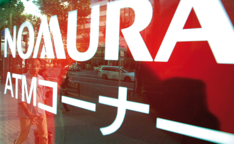 Asia moves: Nomura boosts Asia ex-Japan, Bank of America picks two