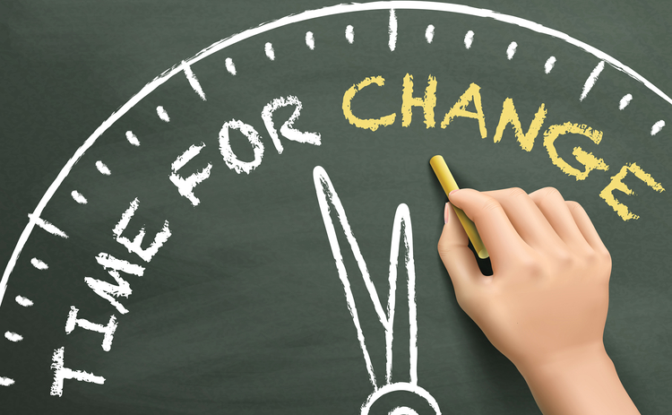 time-for-change-shutterstock-totallypic