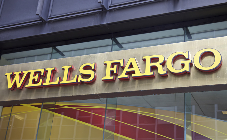 Wells Fargo hires senior gas trader from Mercuria - Risk net