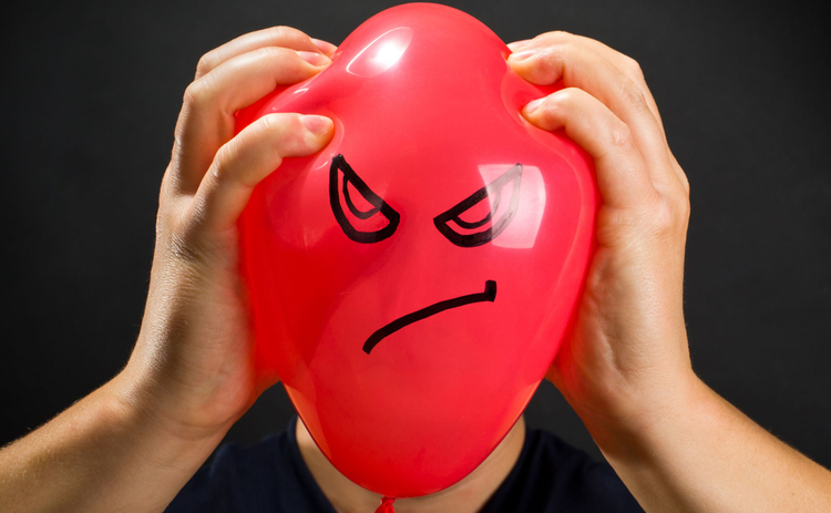 angry-balloon-shutterstock-web