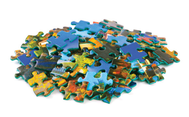 Piecing the puzzle of Mifid II
